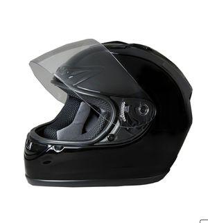Fuel helmet Medium adult for Sale in Kennesaw, GA