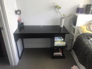 IKEA Micke Desk Model 21375 for Sale in Washington, DC