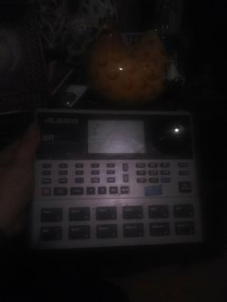 Drum machine for Sale in San Angelo,  TX