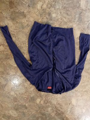 Sueter 4x $25 for Sale in Adelphi, MD