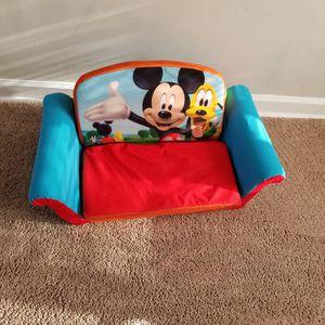 Sofa Mickey for Sale in Washington, DC