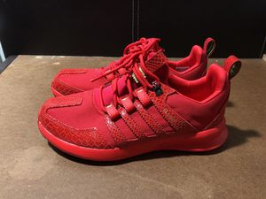 Adidas SL Loop for Sale in Miami, FL
