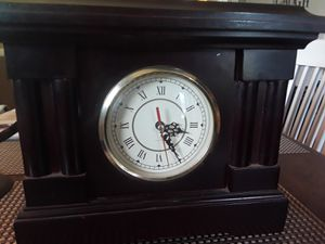 Antique Clock for Sale in Easley, SC