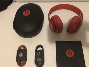 Beats Headphones (Brand New/Never Used) for Sale in Stoughton, MA