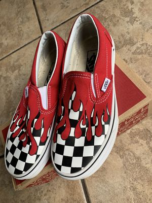 Vans for Sale in Warren, MI