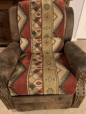 Recliner for Sale in Beaumont, CA