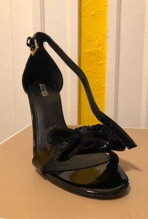 Brand New 👠 for Sale in Everett, MA