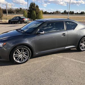 2012 Scion Tc for Sale in Choctaw, OK