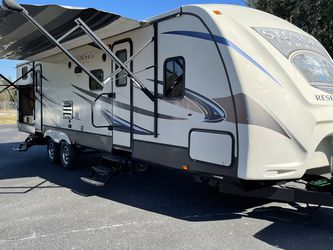 2015 Sunset Trail reserve for Sale in Lakeland,  FL