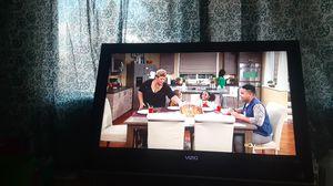 I have a 32 inch vizio TV for sale for Sale in Aurora, CO