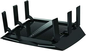 Nighthawk X6S AC3000 Tri-Band Wifi Router for Sale in Plano, TX