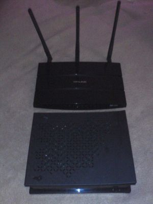 FREE UNLIMITED WIFIES HACKED SPECTRUM MODEM for Sale in Victorville, CA