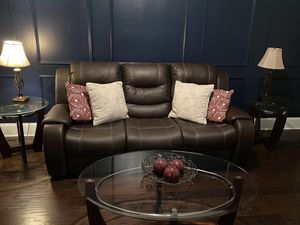 LIVING ROOM SET! Priced to sell! for Sale in College Park, GA