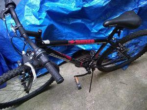 Roadmaster bike for Sale in Philadelphia, PA