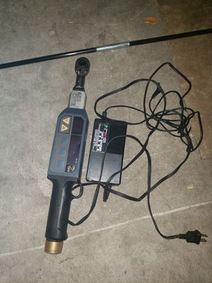 Tool for Sale in Phoenix, AZ