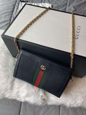Gucci crossbody handbag for Sale in Austin, TX