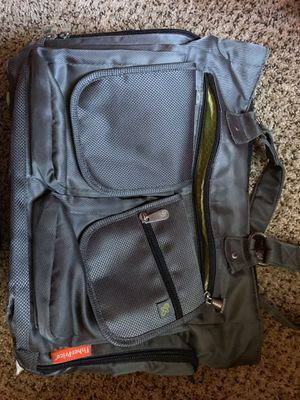 Diaper bag for Sale in Sarver, PA