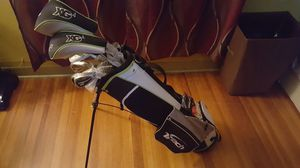 XG TiTech golf clubs for Sale in Westerville, OH