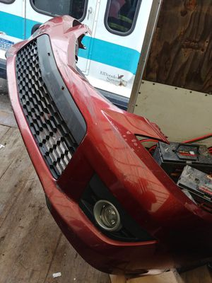 2008 Mazda 5 minvan parts for Sale in Columbus, OH