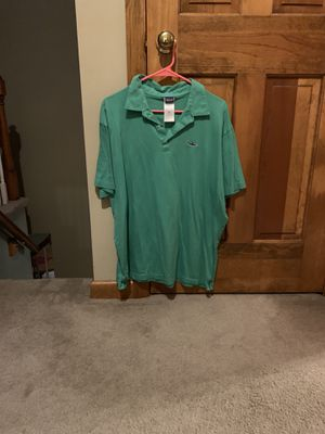 Patagonia Collared Shirt for Sale in Saint Charles, MO