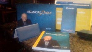 Financial Peace University for Sale in Corona, CA