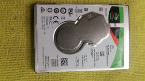 2TB 2.5 hard drive for Sale in Concord, MA