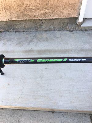 IRod Genesis 2 Jr swim $120 for Sale in Whittier, CA