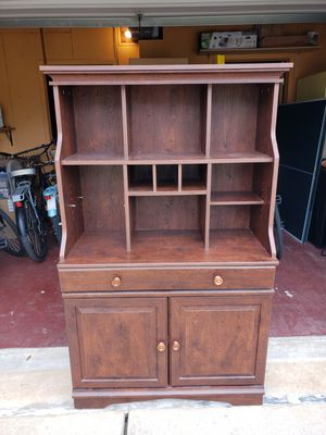 Student desk for Sale in Round Rock, TX