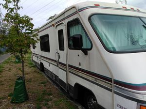 Establishment Pinnacle 285e for Sale in Des Moines, WA