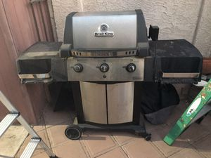 Broil King for Sale in Paradise Valley, AZ