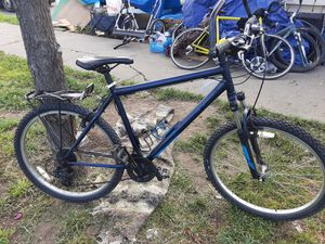Trek Mountain Bike for Sale in Oakland, CA