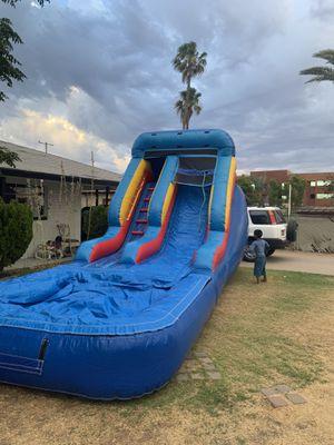 Waterslide for Sale in Phoenix, AZ