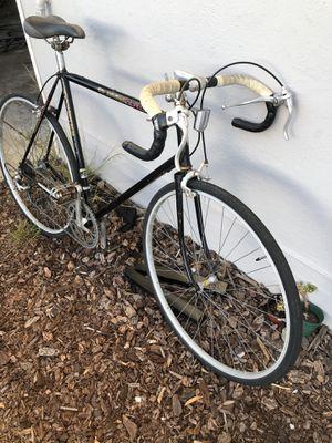Ten speed bike for Sale in San Francisco, CA