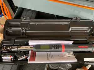 Snap-on tools for Sale in Milwaukie, OR