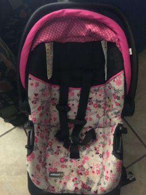 Baby stuff for Sale in Phoenix, AZ