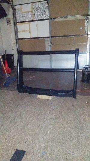"""GRILL"" Go Rino winch gaurd grill. for Sale in Fort Worth, TX"