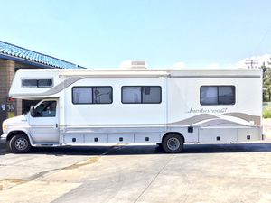 1999 Jamboree GT 31W Class C Motorhome RV for Sale in Upland, CA