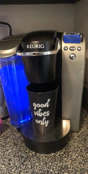 Keurig for Sale in North Las Vegas, NV