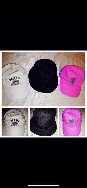 Hats for Sale in Gilbert, AZ