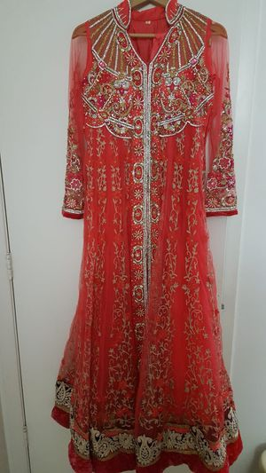 Party Dress.. for Sale in Phoenixville, PA