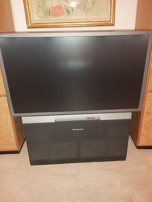 Free TV Panasonic for Sale in Richardson, TX