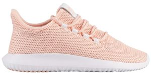 Big Kids' Adidas Tubular Shadow Running Shoes / Size: 5 / New With Tags / Shipping Available / Pick-up in Cedar Hill for Sale in Cedar Hill, TX