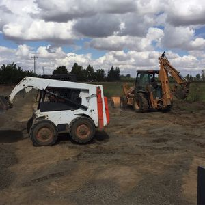 Tractor work for Sale in Escalon, CA