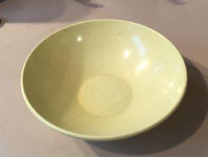 """Melmac """"Debonaire"""" Bowl for Sale in Shoreline, WA"""