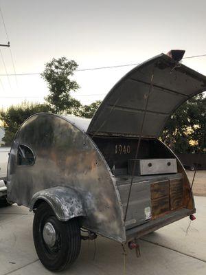Camper for Sale in Wildomar, CA