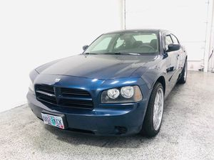 2006 Dodge Charger for Sale in Vancouver, WA