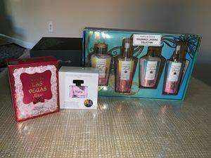 Women's perfumes for Sale in Alexandria, VA