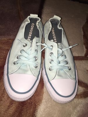 Convers shoes for Sale in Elgin, IL