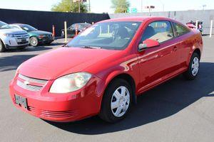 2009 Chevrolet Cobalt for Sale in Avondale, AZ