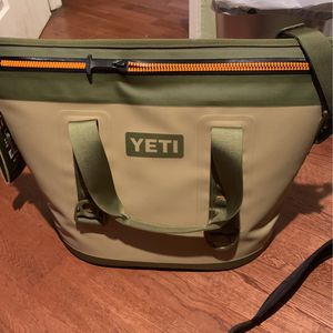 Yeti Coolers Sold Separately for Sale in Palo Alto, CA